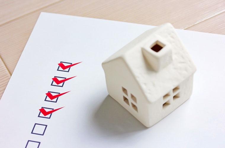 「住宅性能評価制度」を活用!これから家を建てるなら安全性をチェック