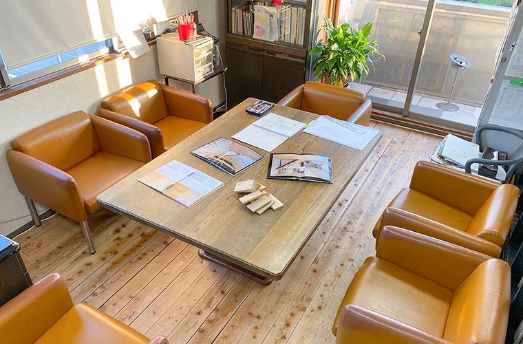 【週末開催】永森建築設計事務所で無料相談会を実施♪家づくりの不安を解消