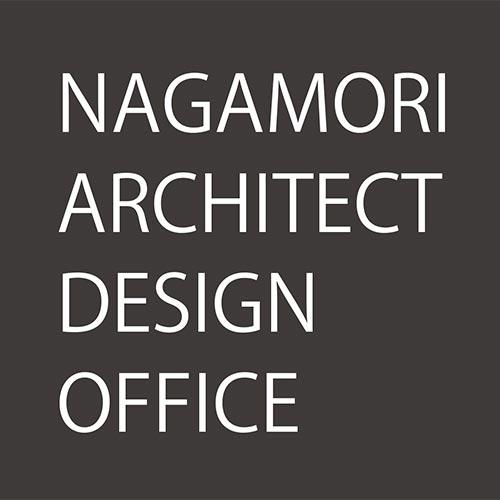 永森建築設計事務所
