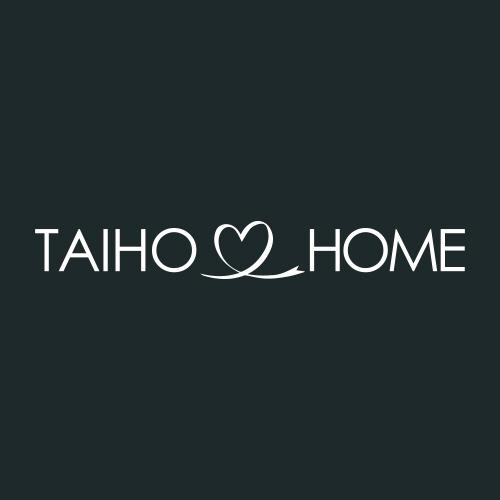 TAIHOホーム