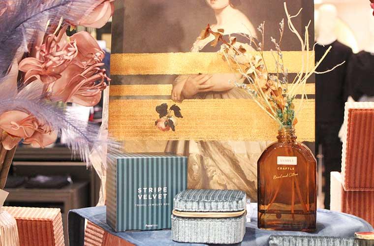 【姫路】「フランフラン」のインテリアアクセサリーで部屋をグレードアップ!カフェ風食器も♪