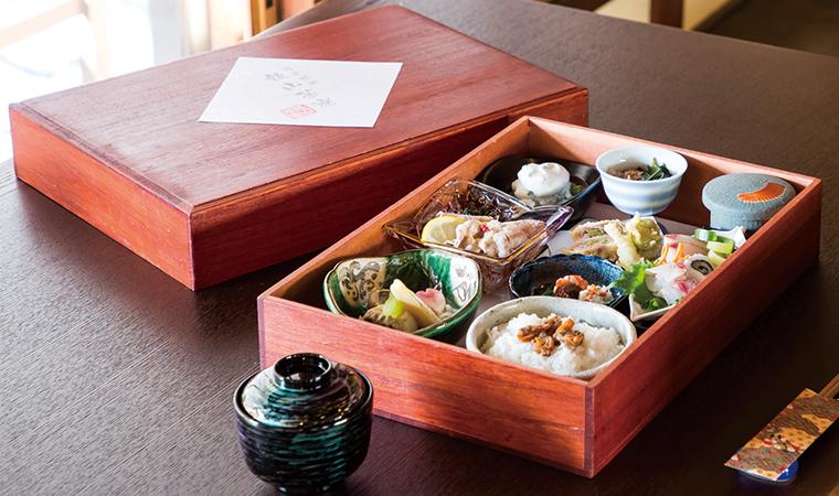 姫山茶寮2