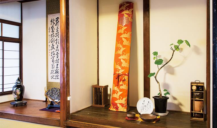 姫山茶寮3