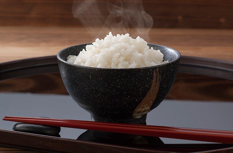 「米ギャラリー 大手前」のお米マイスターが教える!土鍋を使った絶品ごはんの炊き方