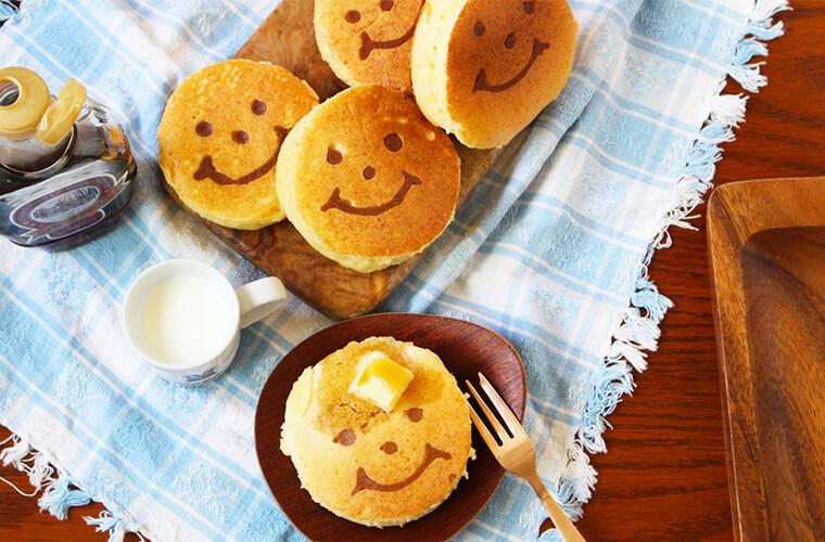 パン好き必見のイベント 播磨の魅力が詰まった「ピオレパンまつり」