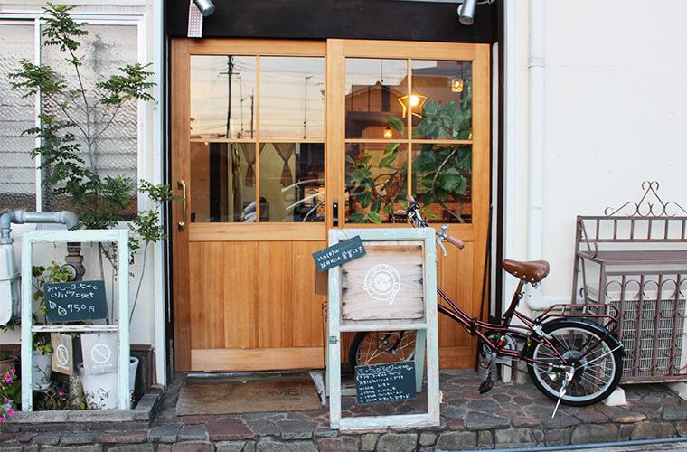 駅近!加古川駅から徒歩10分以内で行けるおしゃれなカフェ5選