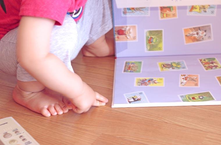 子供に読み聞かせをするならコレ!おすすめの絵本や選ぶときのコツを教えます!