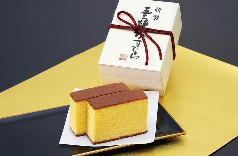 第17回 長崎県の物産と観光展