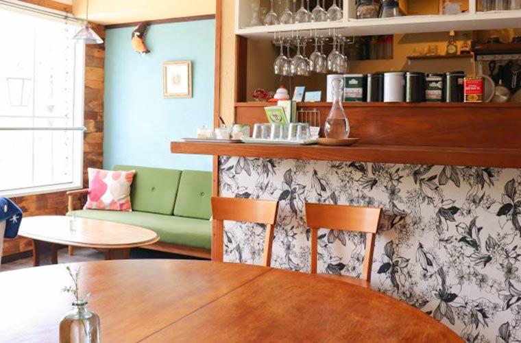 【閉店】「御崎カフェ」がリニューアルオープン!おしゃピクセットを持って海辺散策も【赤穂】