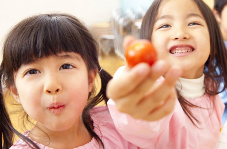 働くママを応援! 姫路駅すぐ「リコルス保育園」 2018年9月開園、入園児募集中