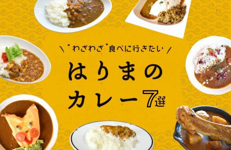 【兵庫県】カレー好きにおすすめ! わざわざ食べに行きたい播磨で人気のカレー7選