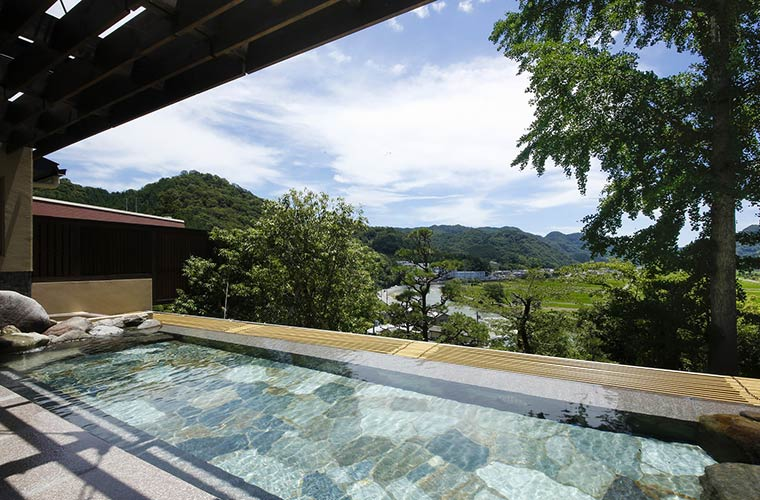 【姫路】書写山周辺でランチや温泉、地酒が楽しめる!おすすめスポットを巡るコースを紹介