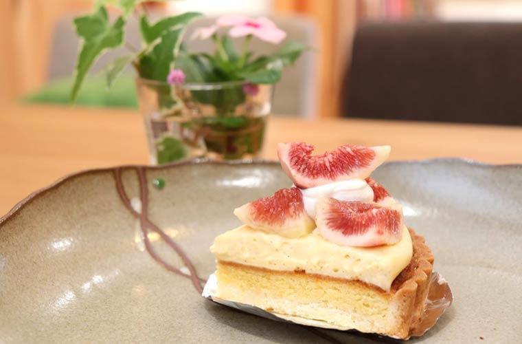 【姫路】本格フランス菓子教室「cerise(スリーズ)」月に数回のスイーツ販売も必見!