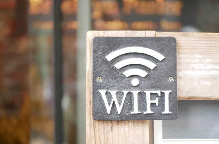 【姫路駅周辺】FreeWi-Fiが使えるエリア&スポットをMAP付きでわかりやすく紹介!