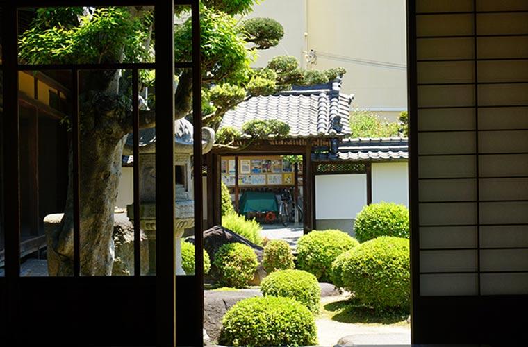 【西脇市】観光&ご当地グルメを満喫!おでかけにおすすめの人気スポット6選!