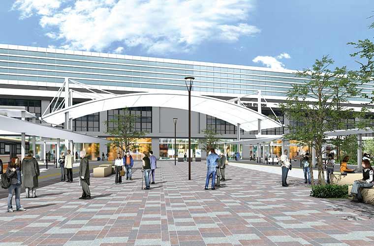 姫路市の2019年注目イベント4選!姫路城特別公開や豪華客船入港など話題が盛りだくさん!
