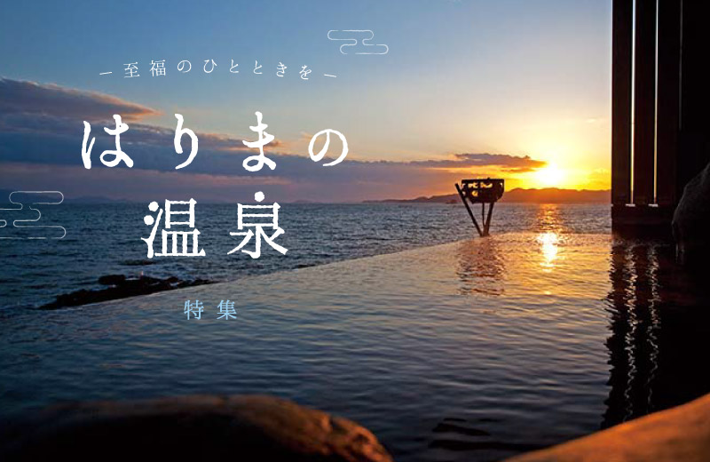 兵庫県 旅館 人気