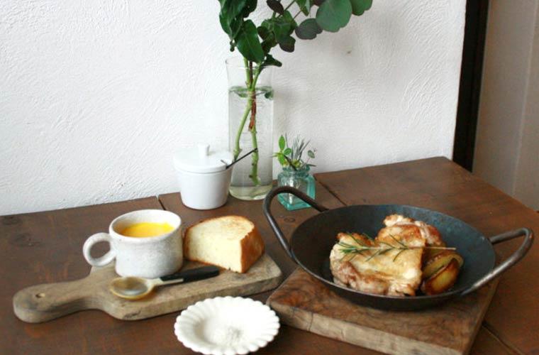 【西脇】手作りケーキが人気の「カフェマーニ」ずっと居たくなるほっこりカフェ