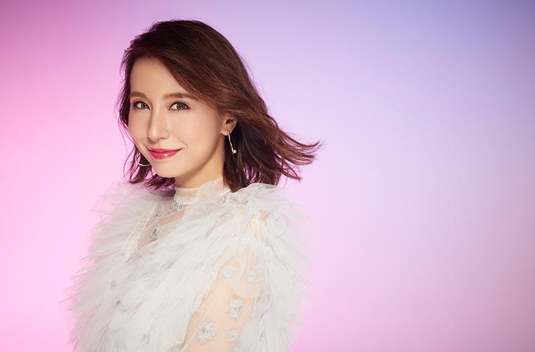 May J.など歌姫が登場!スペシャルコンサート「シンフォニック・プリンセス」開催