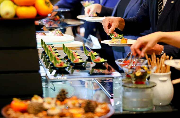 150人限定!映画鑑賞会&日本酒が楽しめる♪「日本酒に恋する夕べ」をホテルモントレ姫路で開催!