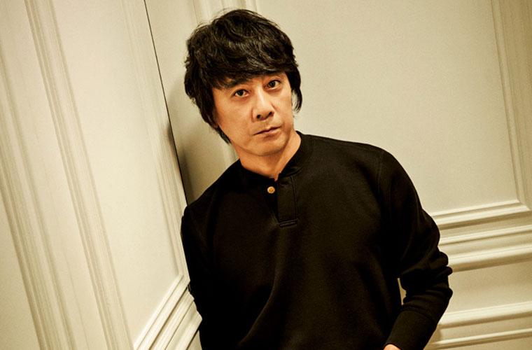 【たつの】赤とんぼホールで山崎まさよしのライブツアー再振替公演が決定!