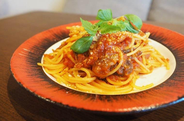 【姫路】カフェ「For You(フォーユー)」がオープン!丁寧に仕込んだ料理とスイーツが自慢