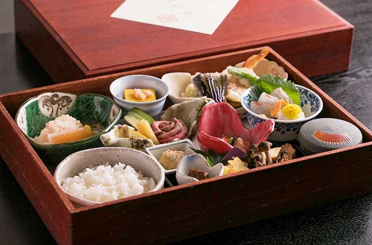 姫路城のお膝元!「姫山茶寮」で食べたいランチ&和スイーツ抹茶フォンデュ