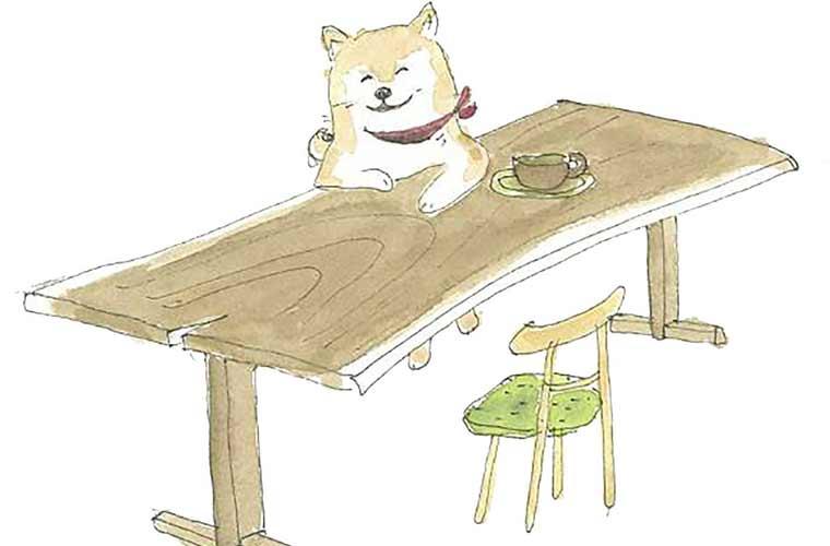 【姫路】「丸忠家具」に九州の新作家具が大集合!3日間の限定イベント開催