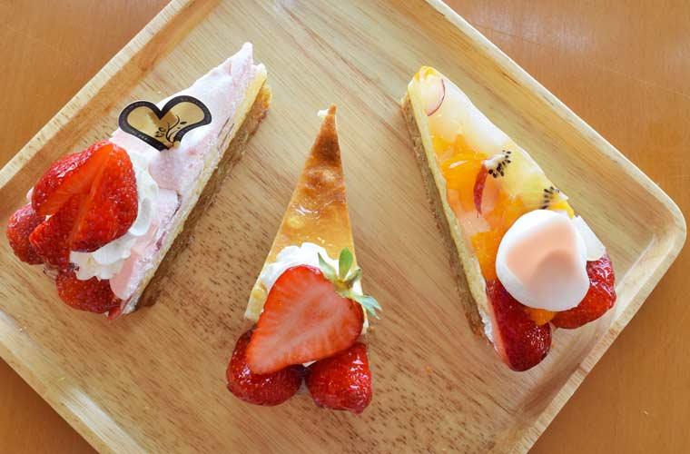 【姫路市周辺】タルトがおいしいカフェ5選!テイクアウト&イートインOK!