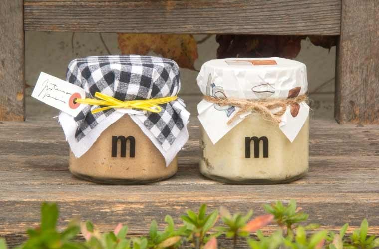 【姫路】喫茶店「マテンロウ」のアーモンドバターが人気!ランチや手作り焼き菓子がおすすめ♪