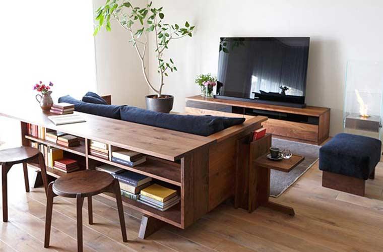 【姫路】部屋をおしゃれにコーディネートしたい人必見!「丸忠家具」が「家具たちのおひろめ会」を開催