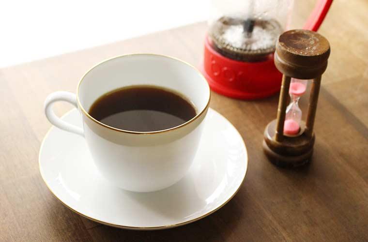 【淡路島】作家・湊かなえさんも通う「TOWER COFFEE(タワーコーヒー)」でスペシャルティコーヒーを