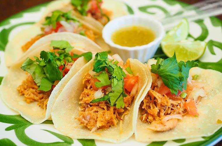 【姫路】メキシコ料理店「カサ デ サラサ」オープン!本場のタコスを味わって