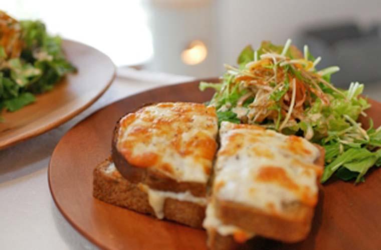 【たつの】レンタルスペース「koti(コティ)」人気のカフェやワークショップを紹介