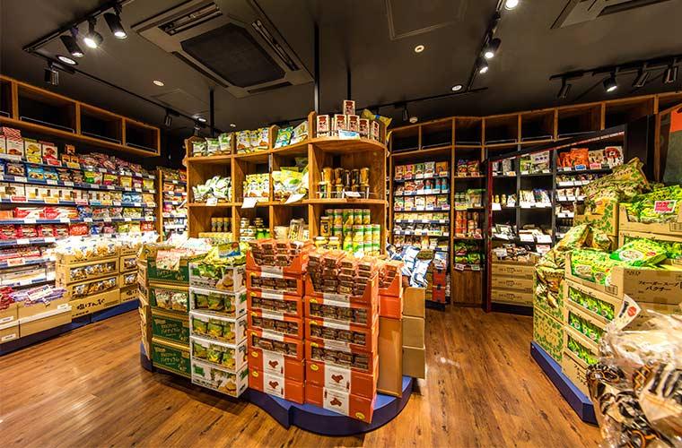 「カルディコーヒーファーム グランフェスタ姫路店」の人気商品や期間限定のおすすめ商品を紹介♪