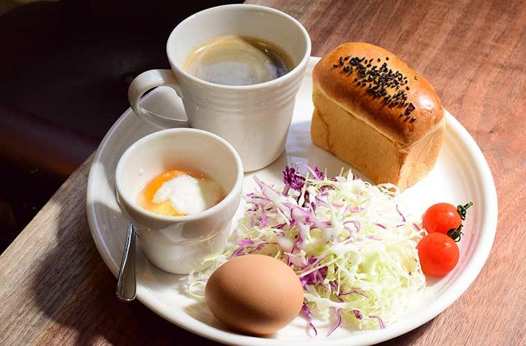 【姫路】明治時代の建物を改装したカフェ「縁eni(えに)」オープン!モーニングやシェアカフェも