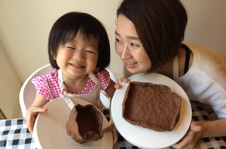 【加古川】ABCハウジング「オータムフェスタ」開催!大人も子供も楽しめるイベントなど盛りだくさん♪
