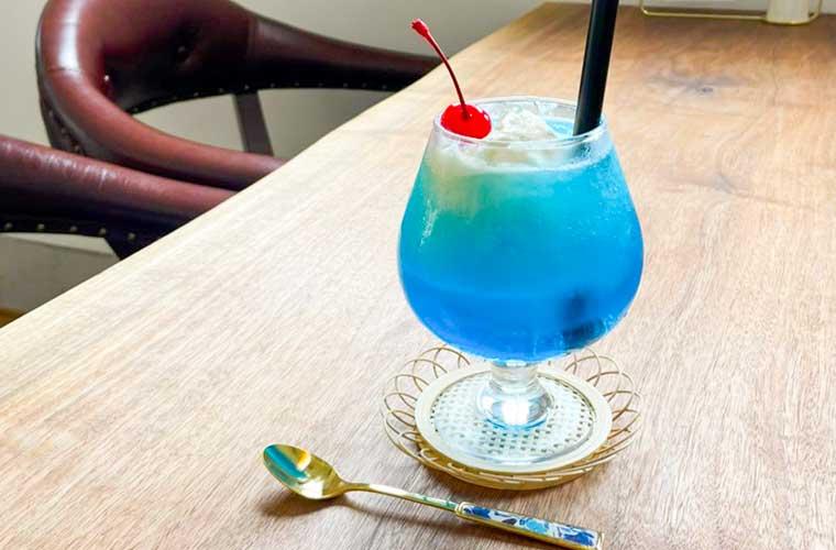 【姫路】古民家カフェ「縁eni(えに)」が祝1周年!10店舗以上が出店するシェアカフェに♪