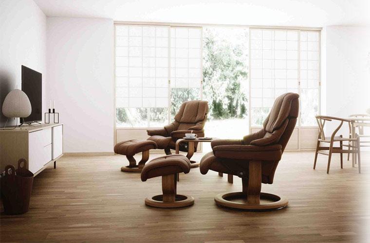 【姫路】丸忠家具の注目イベント「色々なパーソナルチェア展」を開催!お気に入りを探して♪