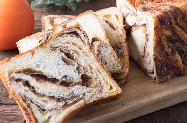 デニッシュ専門店「ANDE(アンデ)」がピオレ姫路に登場!こだわりパンを楽しんで♪