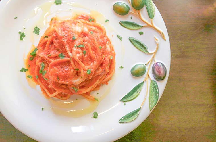 【赤穂】イタリアンバル「オステリア メタメタ」がオープン!フィレンツェ名物のTボーンステーキが圧巻