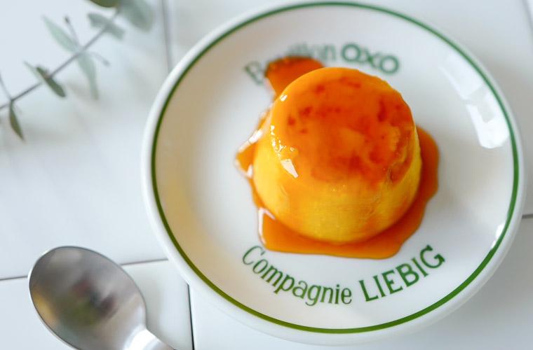 神戸の人気店「Zucca」栗マロンかぼちゃを使ったプリンやチーズケーキがピオレ姫路に登場
