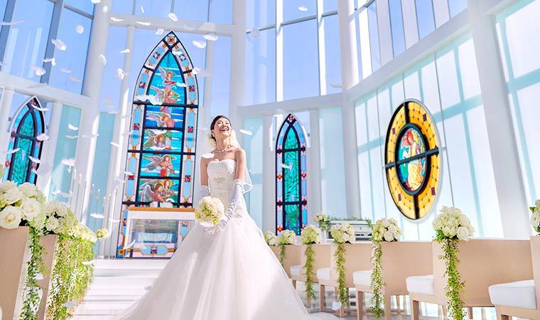 【姫路】大好評企画!ラ・メゾンスイートで無料で結婚式が挙げられるキャンペーンを実施♪