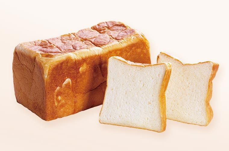 高級食パン専門店「わたし入籍します」がピオレ姫路に登場!毎日食べたくなる高級食パンを販売