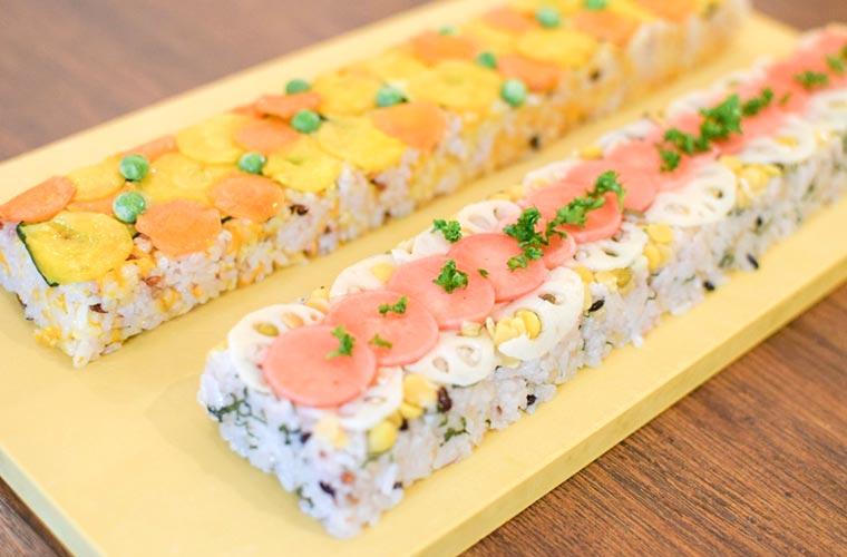 【姫路】無添加おやつカフェ「カリカリちゃん」野菜たっぷりランチはテイクアウトOK!