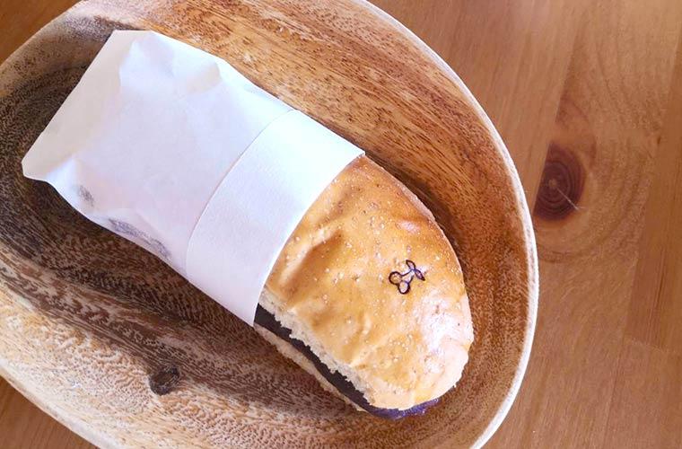 【小野】コッペパンが人気の「こころみcafe」自家製野菜やスイーツも♪