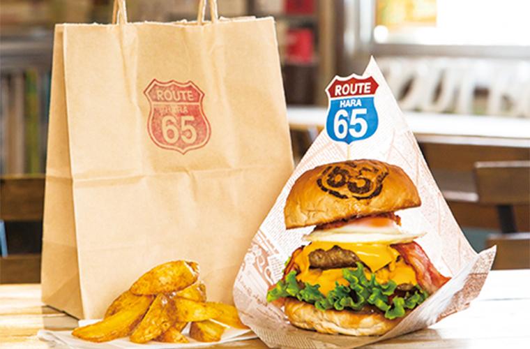 【加古川】食べ応え満点のハンバーガーが人気!喫茶店や専門店おすすめ3選