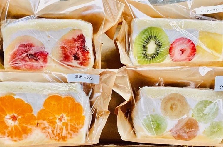 【加古川】「播磨ミニぱんまつり」が初開催!播磨地域の有名パン店や人気スイーツ店が集合♪