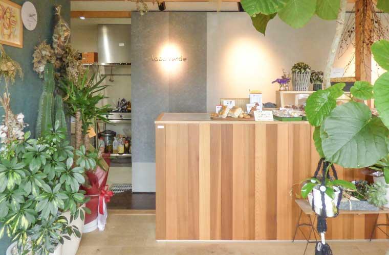 【西脇】テイクアウト専門店「ラボベルデ」10種類以上の焼き菓子や季節のマリトッツォが自慢♪
