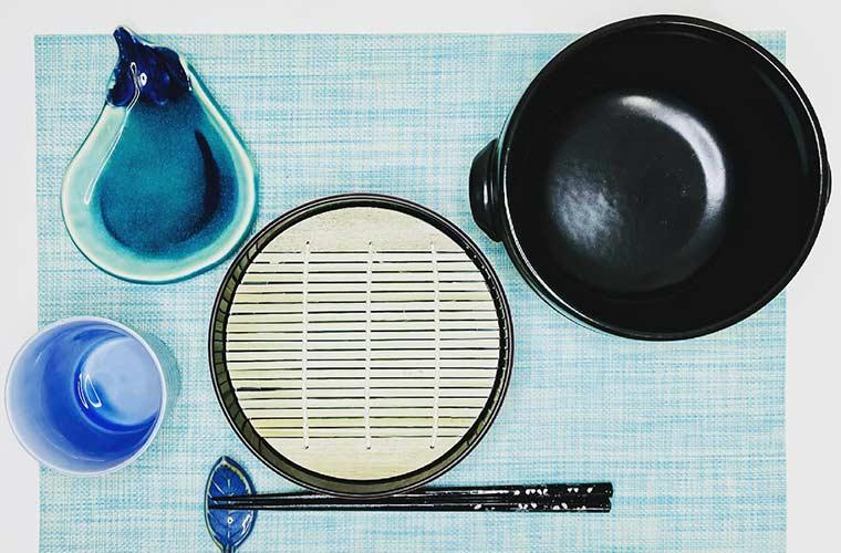 食と陶器のセレクトショップ「献立屋」がピオレ姫路に登場♪全国の魅力ある商品をゲットして